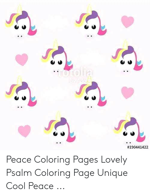 Peace Sign Coloring Pages Ideas - Whitesbelfast | 652x500