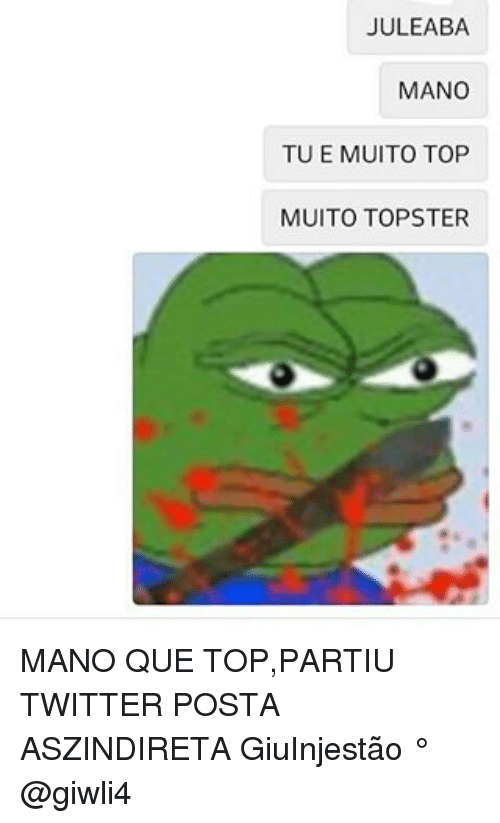 Topster