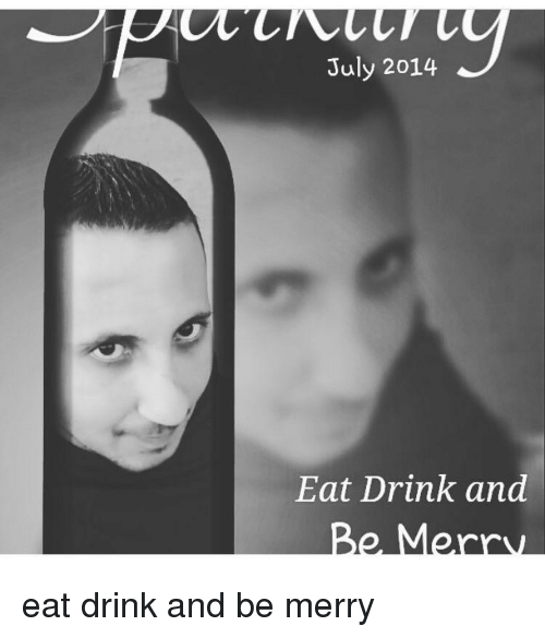 Indianpeoplefacebook July And Eat 2014 Drink
