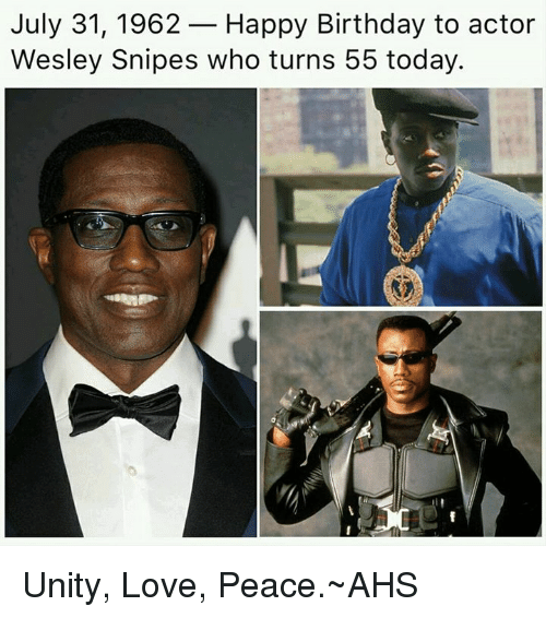 Home Market Barrel Room Trophy Room ◀ Share Related ▶ Birthday Love memes Wesley Snipes Happy Birthday Happy Today Unity July 31 Peace 🤖 who next collect meme → Embed it next → July 31 1962-Happy Birthday to actor Wesley Snipes who turns 55 today Unity Love Peace~AHS Meme Birthday Love memes Wesley Snipes Happy Birthday Happy Today Unity July 31 Peace 🤖 who july ahs snipes actor wesley Birthday Birthday Love Love memes memes Wesley Snipes Wesley Snipes Happy Birthday Happy Birthday Happy Happy Today Today Unity Unity July 31 July 31 Peace Peace 🤖 🤖 who who july july ahs ahs snipes snipes actor actor wesley wesley found @ 734 likes ON 2017-08-03 10:42:22 BY me.me source: facebook view more on me.me