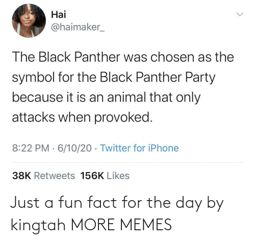 Dank, Memes, and Target: Just a fun fact for the day by kingtah MORE MEMES