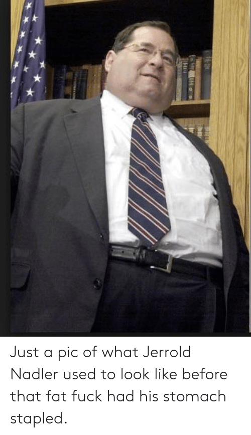 just-a-pic-of-what-jerrold-nadler-used-t