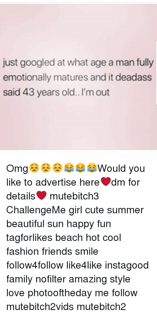 that likes have amture sex pic for fun and benefits