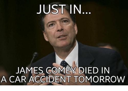 Image result for comey memes