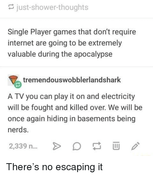 two player games over the internet
