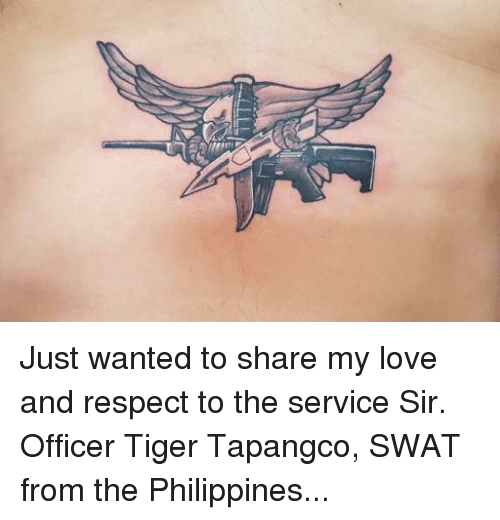 Memes, Office, and Philippines  Just wanted to share my love and respect to 7192566689