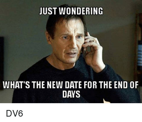 newly dating memes You've been waiting for it for so long, and it's finally here: an absolutely incontestable and definitive list of the 26 best.