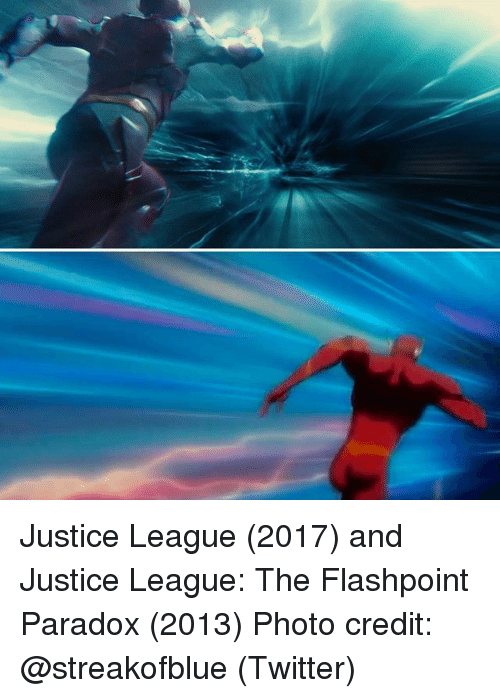 justice league yify watch online