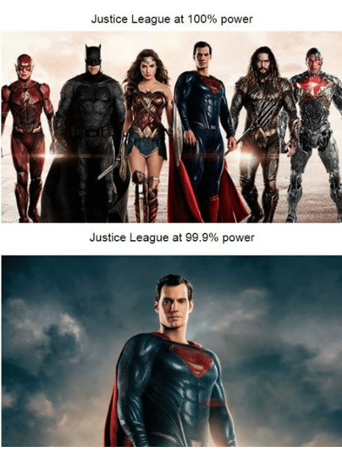 justice-league-at-100-power-justice-leag