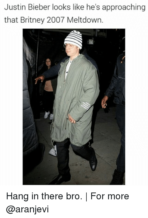 94b56f946c5ce1 justin-bieber-looks-like-hes-approaching-that-britney-2007-meltdown-7724091.png