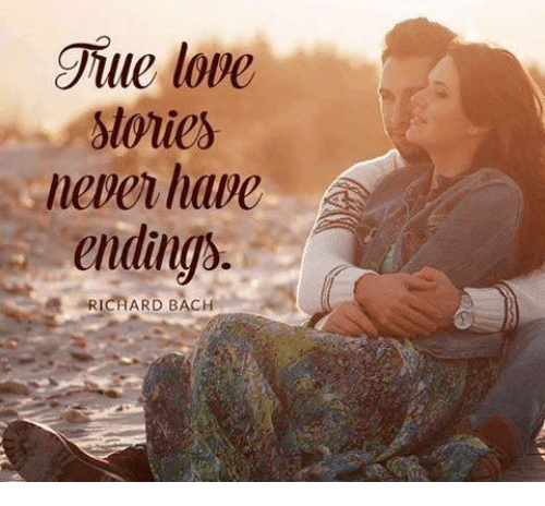 god is writing my love story Often, we hear people say, honey, i love you with all my heart sir phillip sidney wrote my true love hath my heart also, have heard that jesus said, love the.