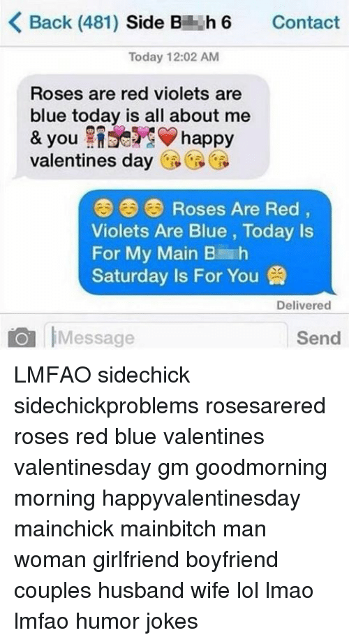 25+ Best Memes About Rose Red   Rose Red Memes