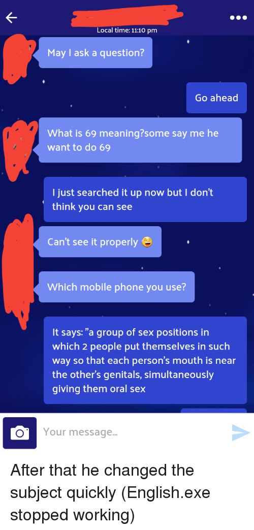 phone sex what do i say