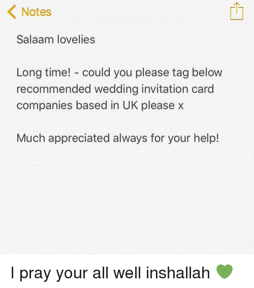k notes salaam lovelies long time could you please tag below