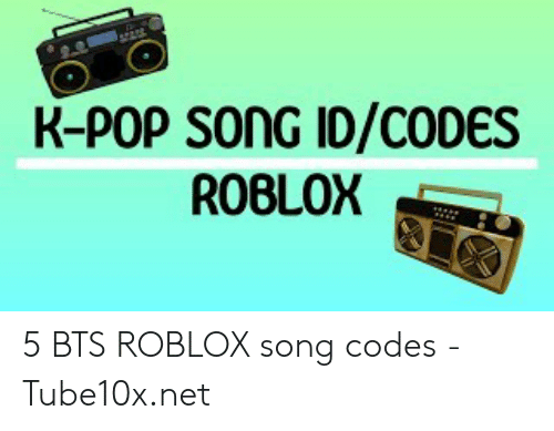 Lit Roblox Id Codes Id Code For Old Town Rode Of Roblox Dance Off Legit Robux Hack 2019 No Human Verification