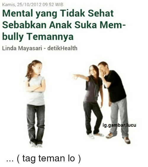 quotes caption jowo yang lagi viral wausau latestarticles co