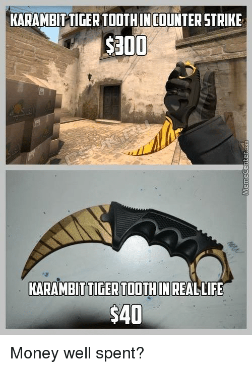 pin counter strike meme - photo #30