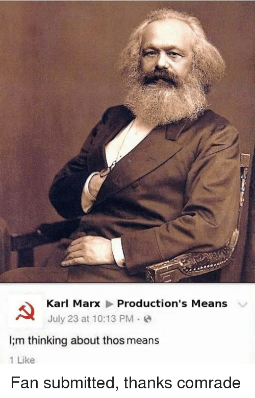 a short biography of karl marx Eine neue karl-marx-biografi e by rolf hosfeld  a short, essayistic intellectual biography of marx from a new per-spective like many of my generation, i had read.