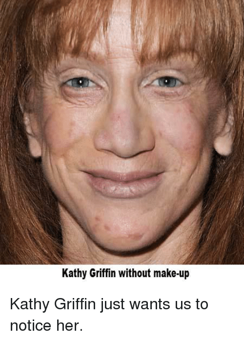 kathy-griffin-without-make-up-kathy-griffin-just-wants-us-to-21873190.png