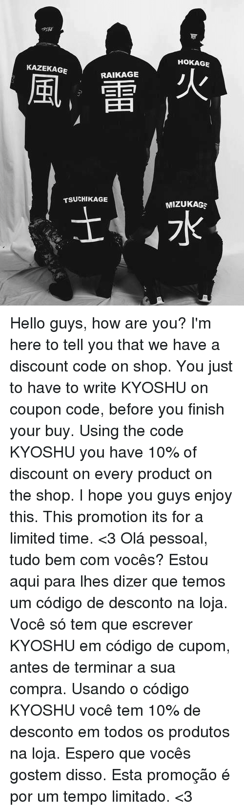 ME+EM Discount Code go to helmbactidi.ga Total 24 active helmbactidi.ga Promotion Codes & Deals are listed and the latest one is updated on November 29, ; 15 coupons and 9 deals which offer up to 60% Off, Free Shipping and extra discount, make sure to use one of them when you're shopping for helmbactidi.ga; Dealscove promise you'll get the.