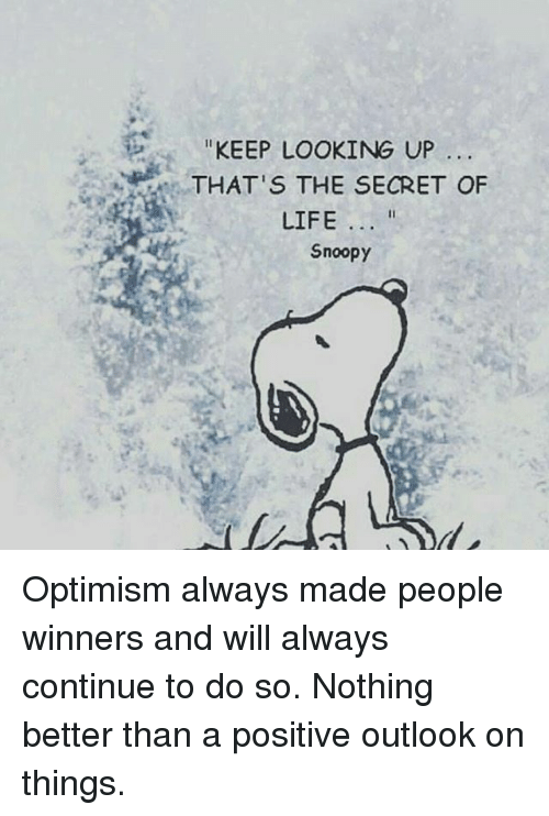 Funny Snoopy Memes of 2017 on me.me