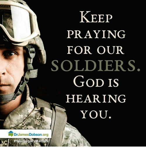 Image result for Picture of a soldier shaking his fist at God