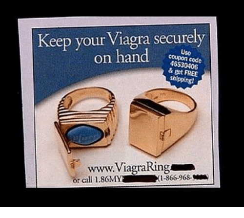Keep your viagra securely on hand uso coupon code 46530406 ot free free viagra and code keep your viagra securely on hand uso coupon code fandeluxe Gallery