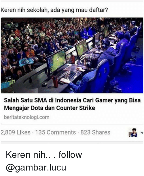 Counter Strikes