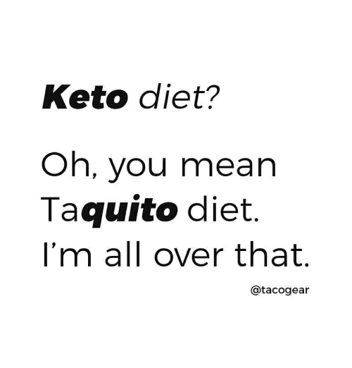 Does mean 4chan keto what