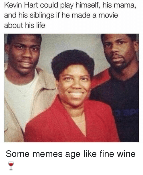 25+ Best Memes About Aged Like Fine Wines