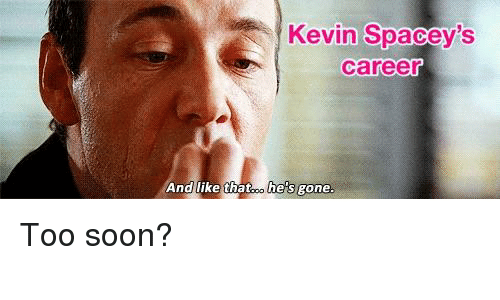 Funny Meme Kevin : Do you really believe that kevin hart funny face meme generator