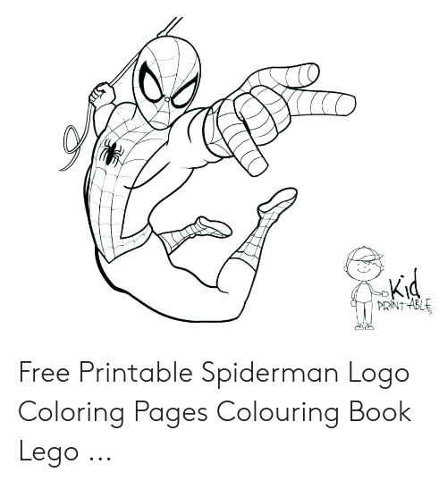 LEGO Friends Coloring Pages. Printable Free Sheets (46 pics) | 538x500