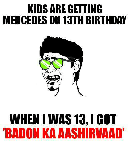 kids are geting mercedes on 13th birthday wheniwas 13 i got 8156914 ✅ 25 best memes about mercedes mercedes memes