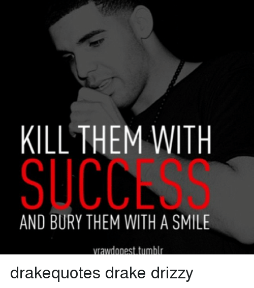 KILL THEM WITH AND BURY THEM WITH a SMILE Vrawdopest Tumblr ...