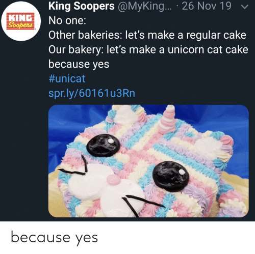 Miraculous King Soopers 26 Nov 19 No One King Soopers Other Bakeries Lets Personalised Birthday Cards Akebfashionlily Jamesorg