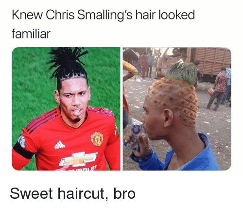 25 Best Memes About Haircut And Sports Haircut And