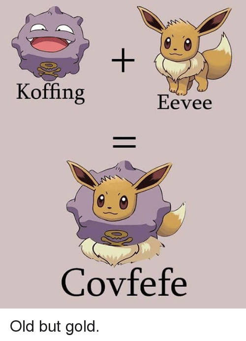 how to get an eevee in pokemon gold