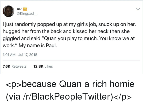 Names for rich girls