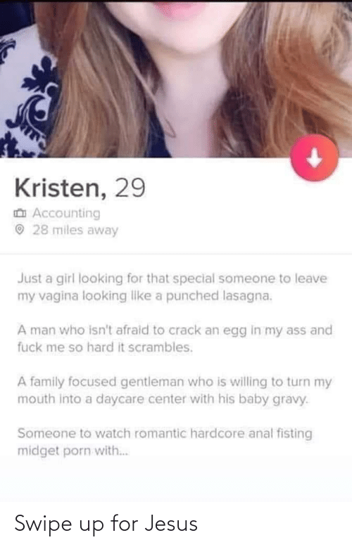Recommend you girls pussy young fisting consider, that