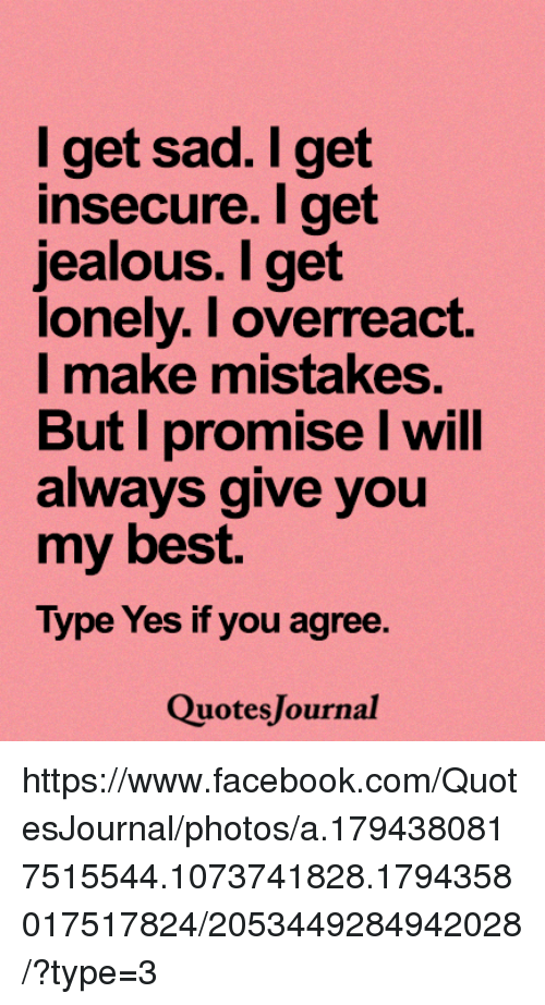 Fine Sad Picture Quotes For Facebook Gallery - Valentine Ideas ...
