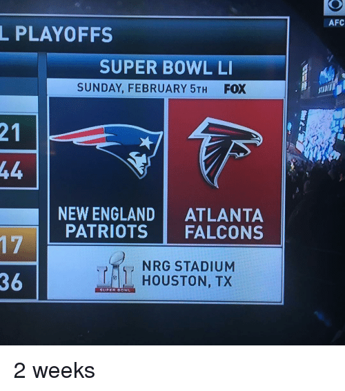 Falcon Super Bowl Us Map Meme memes new england patriots and 1972