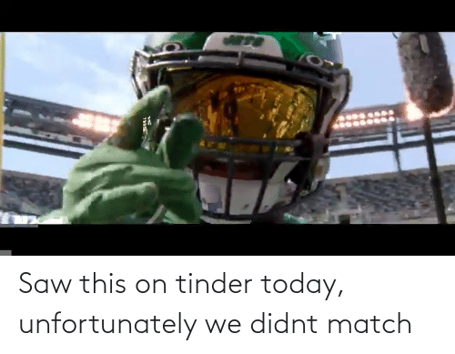 Saw, Tinder, and Match: l TELUS  87%  1:26 PM  99+  Dr  W.  pru  G  $0.99  Justine 21 o  I'm not hot enough to be a bot Saw this on tinder today, unfortunately we didnt match
