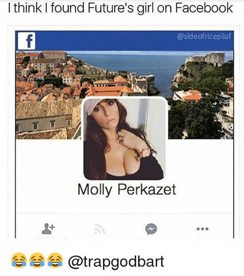 find girl on facebook View the profiles of people named call girl join facebook to connect with call girl and others you may know facebook gives people the power to share.