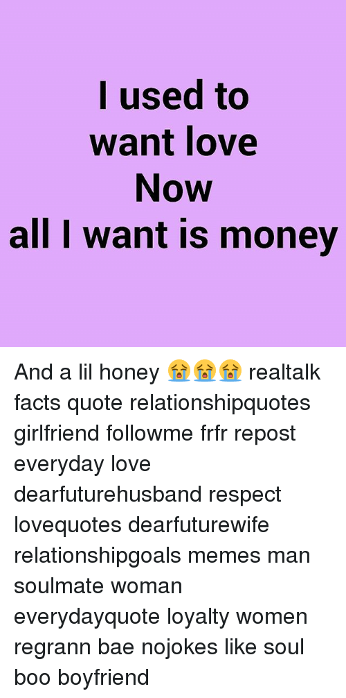 i want a girlfriend now