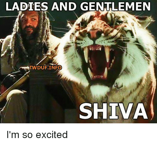 Good, agree Image of shiva of cunt necessary
