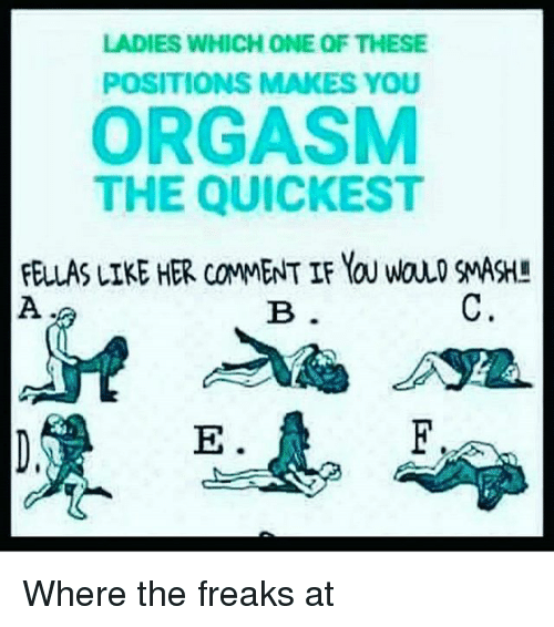 useful question Very wet latina pussy clit rubbing look for the answer