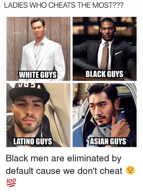 latino dating white Do white gay guys like gay latino guys but i could see myself dating a latino i could also see me dating a white dude anonymous 8 years ago 2.