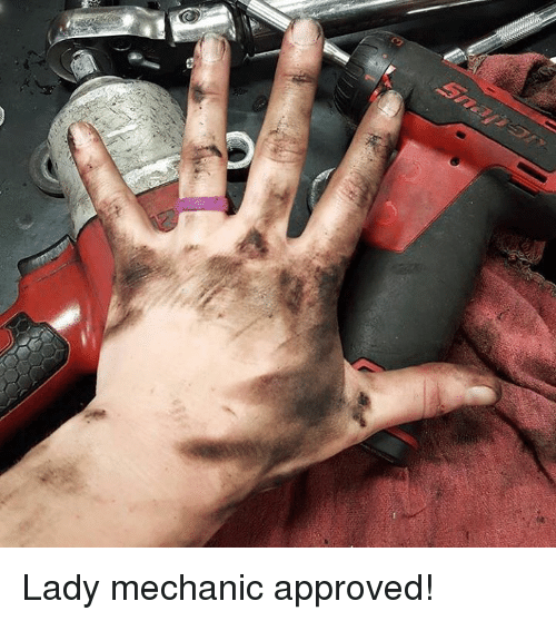 lady-mechanic-approved-3005927.png