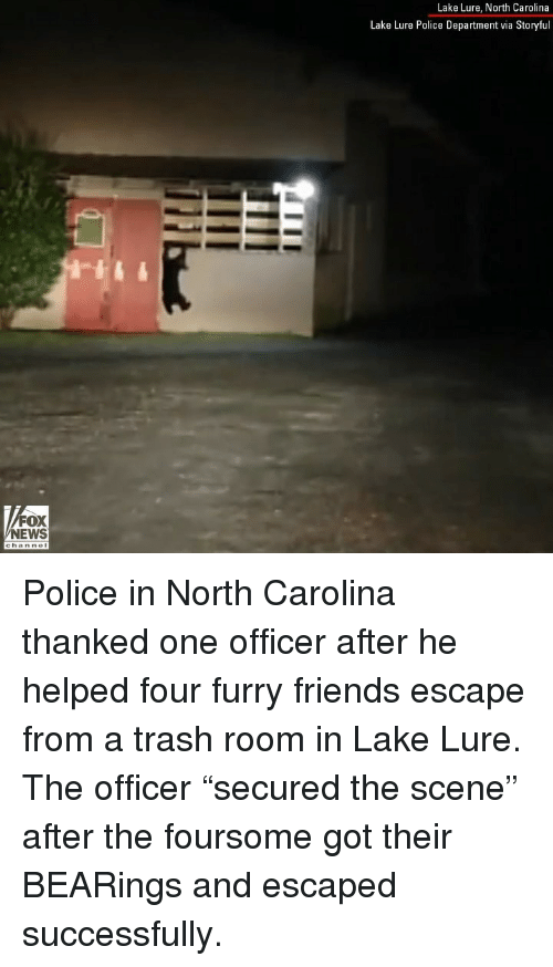25 Best Memes About Trash And Police Trash And Police Memes