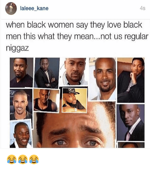 Why are men mean to women they love